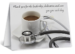 Doctors_Day_2016_Greeting_Card