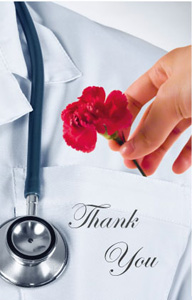 Doctors_Day_Greeting_Card2013